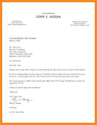 11 formal application letter format recruiter resume sample print