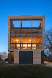 Hoke House Floor Plan Exterior Inspiring Twilight House Together The Hoke House