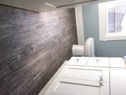 bathroom hardwood floor rustic hardwood floor tile rustic modern