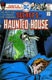 228 best dc horror images on pinterest horror comics comic
