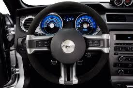 mustang steering wheels steering wheel wrap page 2 ford mustang forum