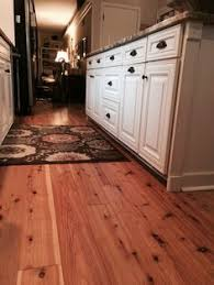 cypress hardwood floors for the kitchen install date 3 16 for