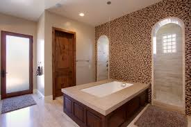 glass tile bathroom designs stunning 80 mosaic tile wall decor inspiration of best 25 mosaic