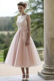 Informal Wedding Dresses Uk Illusion Wedding Dresses Uk Free Shipping Instyledress Co Uk