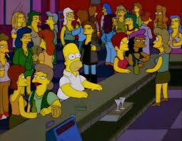 Simpsons Meme Generator - simpsons meme generator meme best of the funny meme