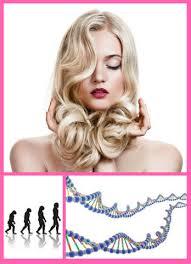 alimenti fanno bene ai capelli gli alimenti fanno bene ai capelli ecco quali sono