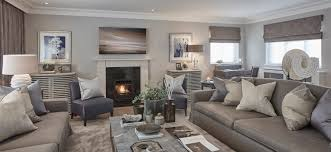 London Home Interiors Sophie Paterson Interiors Interior Design London Luxury