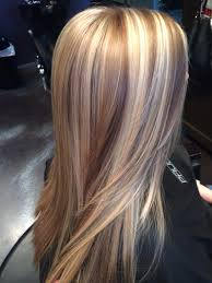 highlight lowlight blonde hair hair pinterest blondes hair