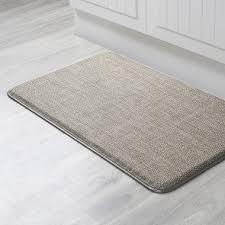 kitchen floor mats kitchen stuff plus