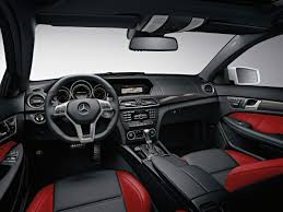 mercedes benz biome interior my ardit car mercedes benz c63 amg coupe 2012