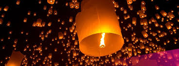 Festival Of Lights Thailand A Guide To Thailand U0027s Festival Of Lights Ultimate Travel