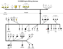 engine diagram worksheet engine wiring diagrams instruction