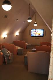 media room lighting home design ideas