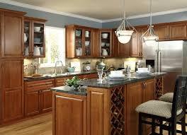 kitchen islands with wine rack kitchen island wine rack stylish pendant lights the