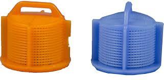 amazon com lg electronics agm73269501 washing machine inlet valve