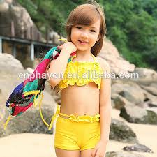 shiny swimsuit oem service 2014 shiny swimsuit popular girl swimsuit