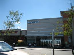 Woodfield Mall Thanksgiving Hours Woodfield Mall Schaumburg Illinois Labelscar