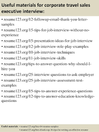 Resume Examples Volunteer Work by Conclusions Essay Parts Effective Writing Center Ewc Umuc
