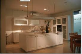 shanghai lin heng industrial co limited kitchen cabinets