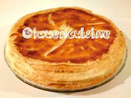 galette des rois herv cuisine galette des rois hervé cuisine 28 images recettes de galette