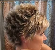 hairshow guide for hair styles 2894 best hairstyle images on pinterest hair dos hair styles
