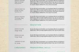 sample resume lpn professional lpn resume templates to showcase