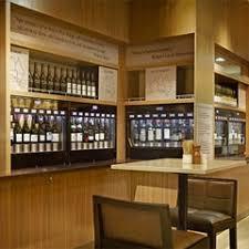 Top 10 Bars In Sydney Cbd David Jones Wine Bar In Sydney Cbd Sydney New South Wales