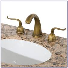 retro kitchen faucets features l15216 luxury gold color brass kitchen faucet and