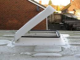 extractor fan roof vent small van roof vent extractor fan for roof vent