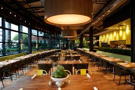 Cafeteria Kitchen Design Best Kitchen Restaurant