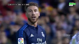 sergio ramos haircut 2017 unusual u2013 wodip com