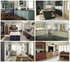 not just kitchen ideas 110 best second nature kitchens images on fitted