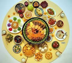 re d 馗lairage pour cuisine 馗ole sup駻ieure de cuisine fran軋ise 100 images d馗o pour