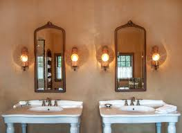 Colonial Bathroom Lighting 17 Best Sconces Images On Pinterest Wall Sconces Antique Brass