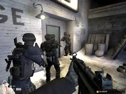 swat apk swat 4 version pc free fullsoftware4u