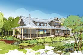 Farm Style House by Farmhouse Style House Plan 2 Beds 2 00 Baths 1624 Sq Ft Plan 890 7