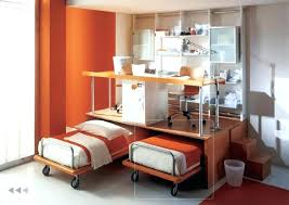 Small Study Desks Desk For Small Bedroom Small Study Desk Desks Interesting