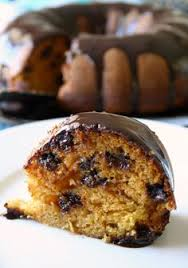 check out chocolate chip honey cake recipe no sugar added it u0027s