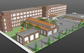 planning board oks doat street affordable housing project u2013 the
