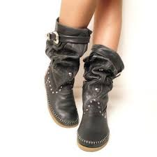 womens leather boots shopping 67 best moccasins not beaded images on shoes