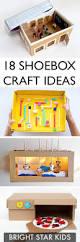 best 25 kids craft storage ideas on pinterest kids art storage