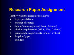 quote lecture mla writing a research paper ppt video online download