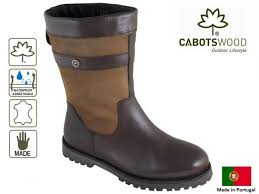 womens boots made in portugal medium 1280 cabotswood sudbury oak bison edit 1 jpg
