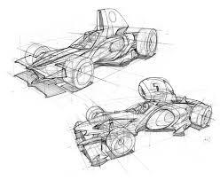 102 best scott robertson sketch images on pinterest scott