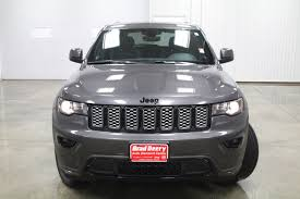 jeep grand cherokee altitude jeep grand cherokee 4wd in iowa for sale used cars on buysellsearch