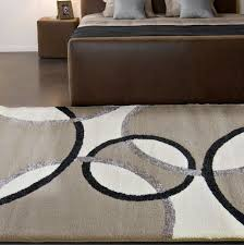 rugs at ikea store home design ideas
