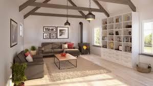 sofa konfigurator wohnzimmer konfigurator buyvisitors info