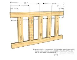 Free Wood Doll Furniture Plans by 704 Best American Images On Pinterest American Dolls