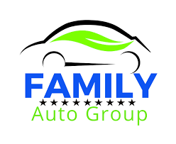 family auto group llc saint cloud fl read consumer reviews