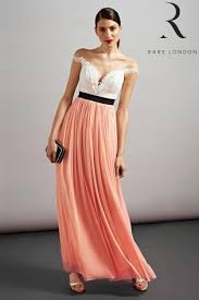 267 best only dresses images on pinterest uk online next uk and